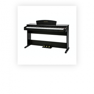 Pianina cyfrowe